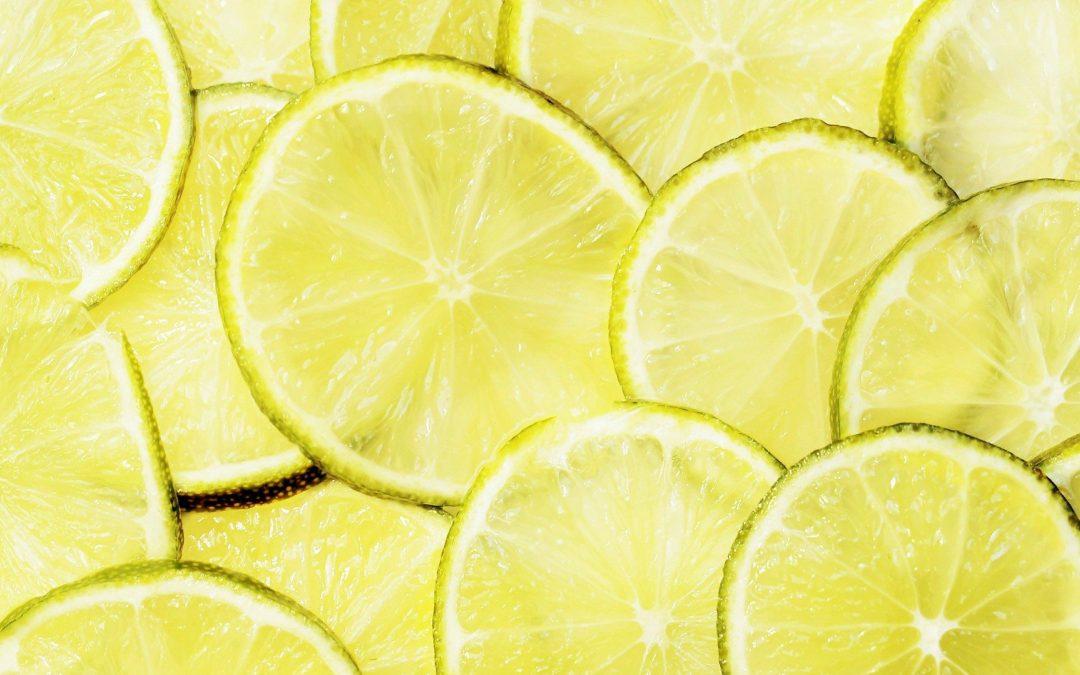 Booster son système immunitaire grâce aux vitamines !